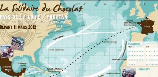 Carte_solidaire-du-chocolat